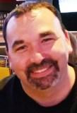 Michael Belman