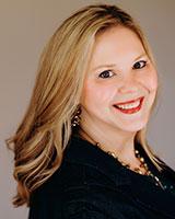 Ashlee Binggeli