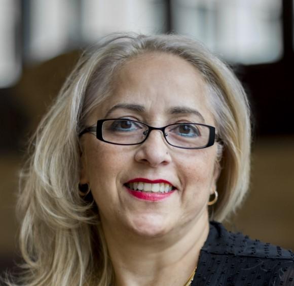 Tafita Medina