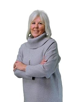 LaDonna Collins