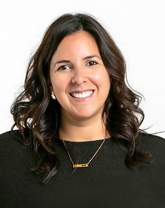 Vanessa Scarbrough