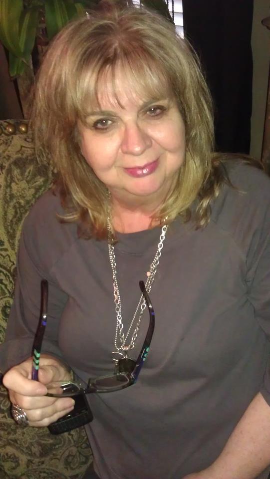 Judy Engle