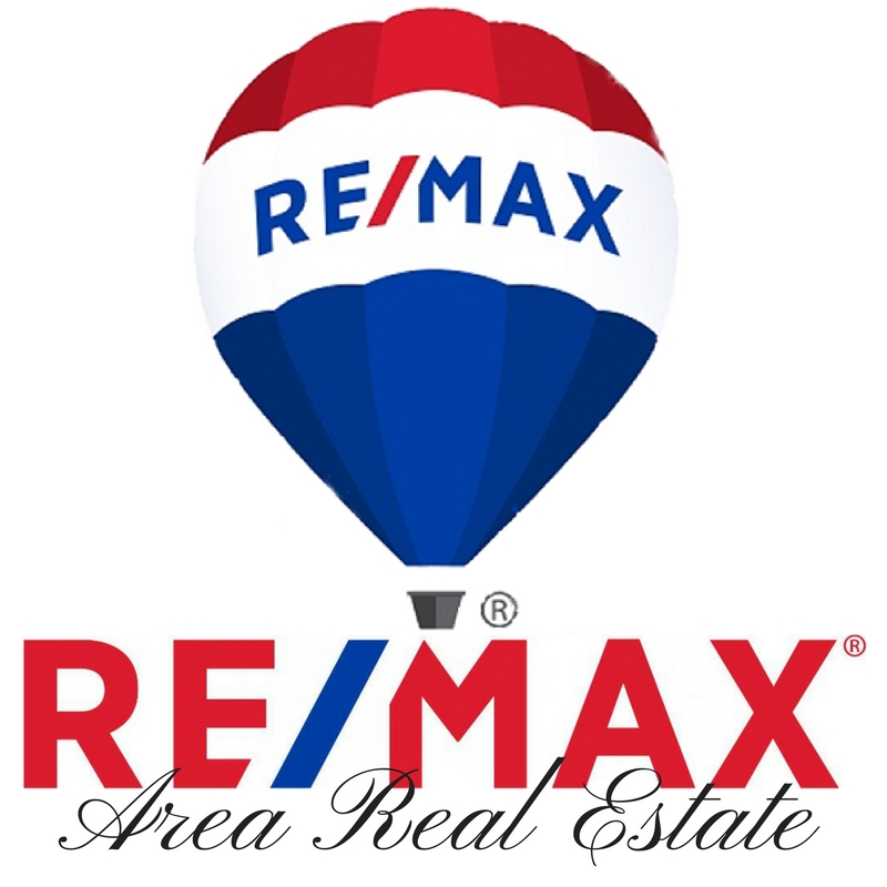 RE/MAX Area Real Estate