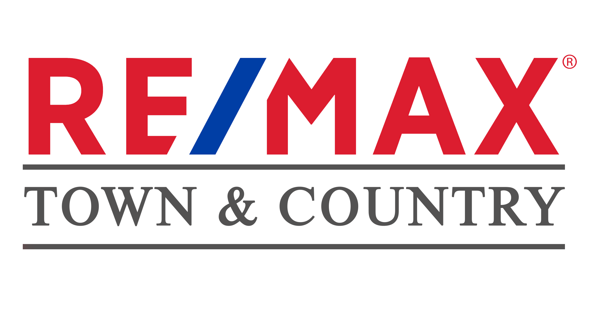 RE/MAX Town and Country