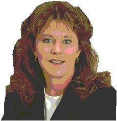 Carla Schmitz