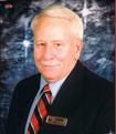 Bill Vinyard