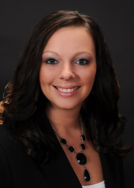 Amanda Cramer