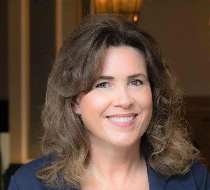 Heidi Barnhouse