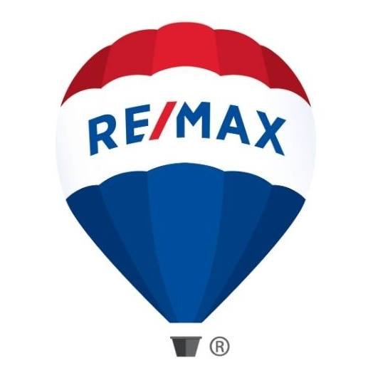 RE/MAX Advantage REALTORS, Inc.