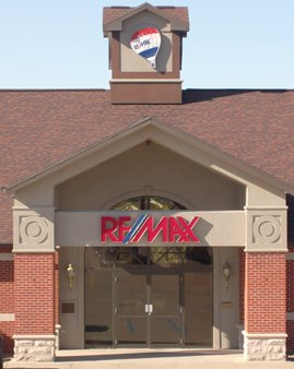 RE/MAX Jefferson City