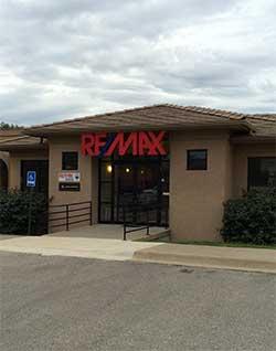 RE/MAX Excel