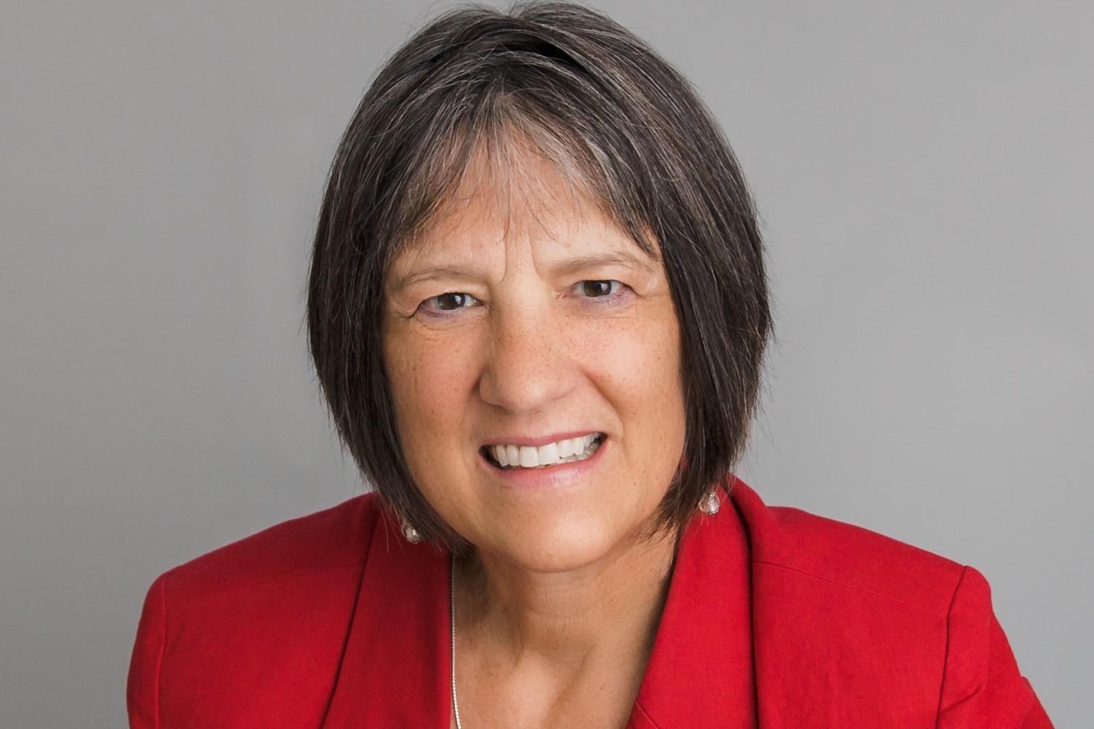 Margie Wiens