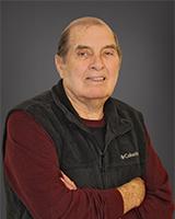 Bob Decker