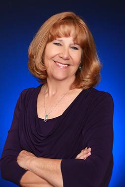 Margie Rudolph