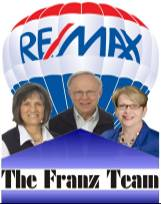 The  Franz Team
