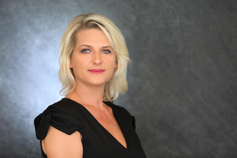 Monika Glennon