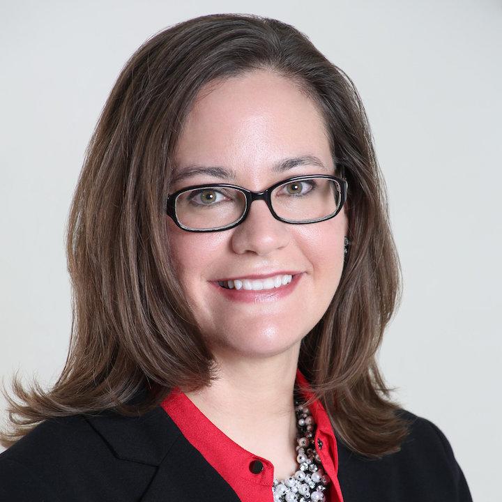 Lisa Willis