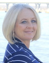 Teresa Poindexter