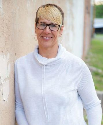 Dana Kellner
