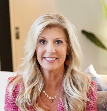 Cindy Clemishire