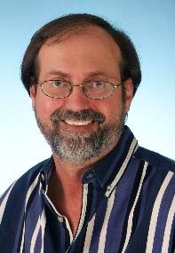 Anthony Nicolosi