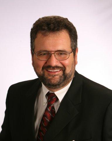 Matt Velasco