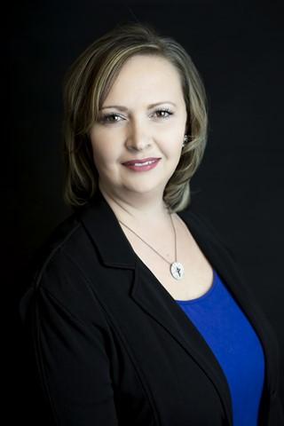 Denise Bull