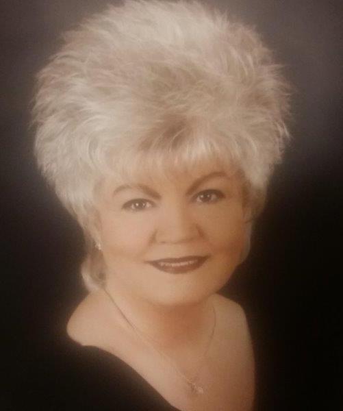 Nan Gaddis