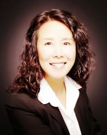 Kelly Wei