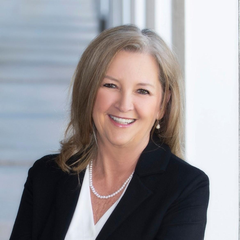 Gail Ott