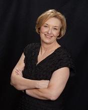 Jennifer Choate