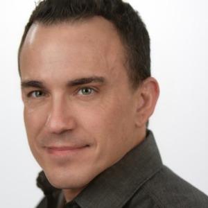 Joseph Lucero
