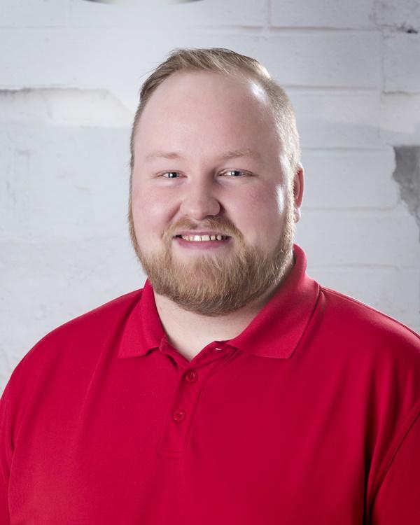 Wesley Oelke