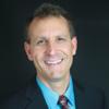 Bob Weibler