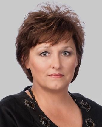 Beverly Baldridge