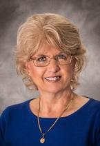 Linda O'Brien