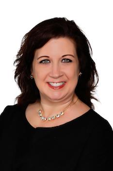 Deana Sheffield