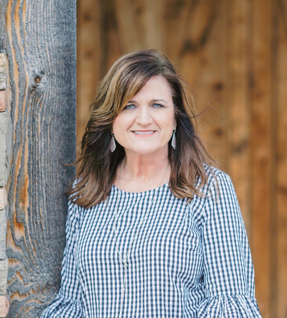 Lori Bragg