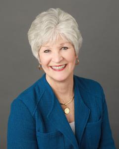 Jane Kingsafer