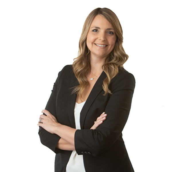 Erin Helwig