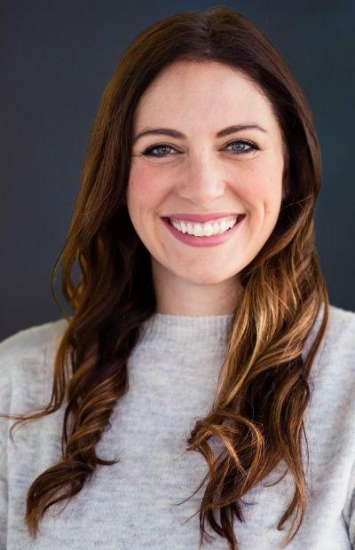 Rachael Kansas