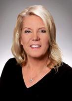 Jill J. Lemoine