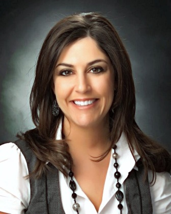 Mandy Luquette