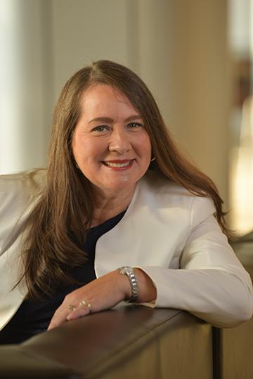 Alicia Kramer