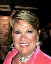 Cathy Sherman Bittrick
