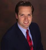 Brian Bartholomew
