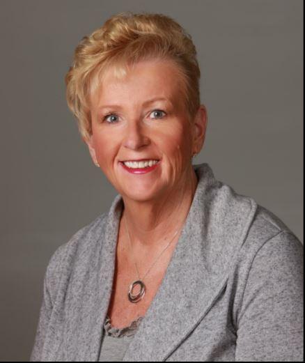 Suzanne Creech