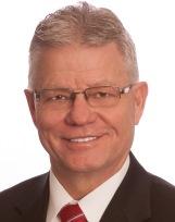 Jeff Shumway