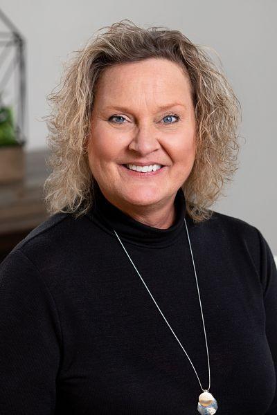 Brenda Beerthuis