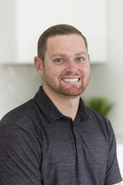 Patrick McCullough